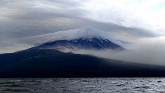 vulkane - 5