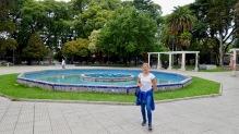 Mendoza - 10