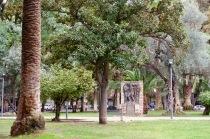 Mendoza - 11