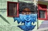 Valparaiso bis Tongoy - 15