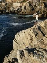 Valparaiso bis Tongoy - 28