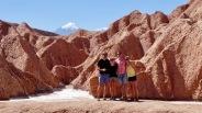 Atacama - 1
