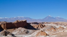 Atacama - 11