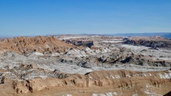 Atacama - 13