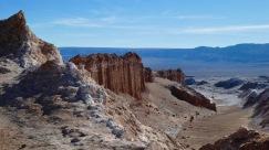 Atacama - 14
