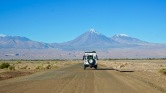 Atacama - 19