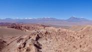 Atacama - 3