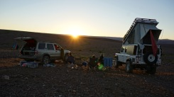 Atacama - 33