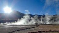 Atacama - 38