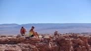 Atacama - 4