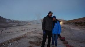 Atacama - 42