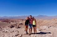 Atacama - 5