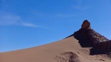 Atacama - 8