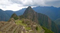 Inkas - 20