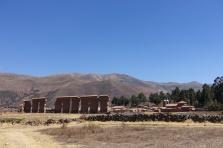 Peru1 - 35