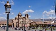 Peru1 - 36