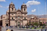 Peru1 - 37