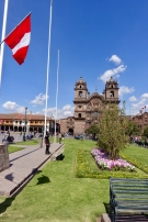 Peru1 - 39