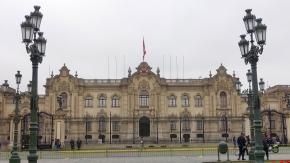 Lima - 10