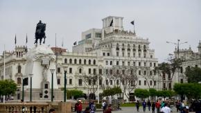 Lima - 12