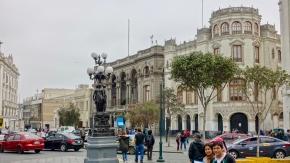 Lima - 13