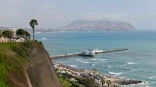 Lima - 4