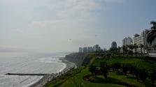 Lima - 5