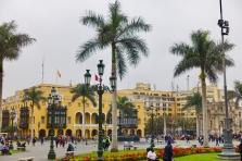Lima - 7