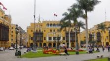 Lima - 8
