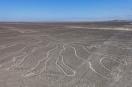 Nazca Ica Paracas - 16