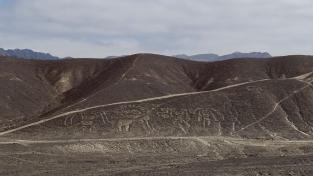 Nazca Ica Paracas - 19