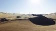 Nazca Ica Paracas - 26