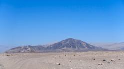 Nazca Ica Paracas - 7