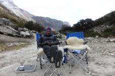 Cordillera bis Trujillo - 13
