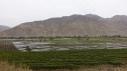 Cordillera bis Trujillo - 26