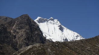 Cordillera bis Trujillo - 5