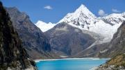 Cordillera bis Trujillo - 6