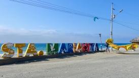 Ecuador - 13