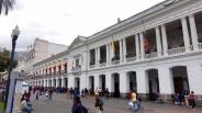 Ecuador - 17