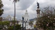 Ecuador - 18