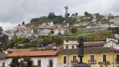 Ecuador - 22