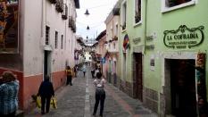Ecuador - 23