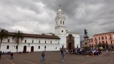 Ecuador - 25