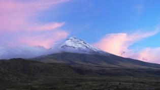 Ecuador - 35