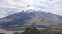 Ecuador - 48