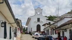 Kolumbien Süd - 10