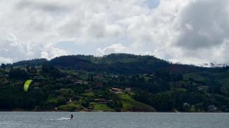 Kolumbien Süd - 15