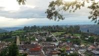 Kolumbien Süd - 24