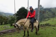 Kolumbien Süd - 34