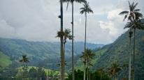 Kolumbien Süd - 40
